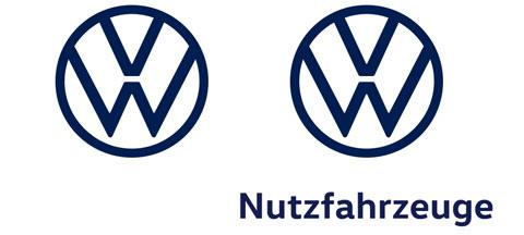 Logo von Autohaus Am Schwarzbach GmbH